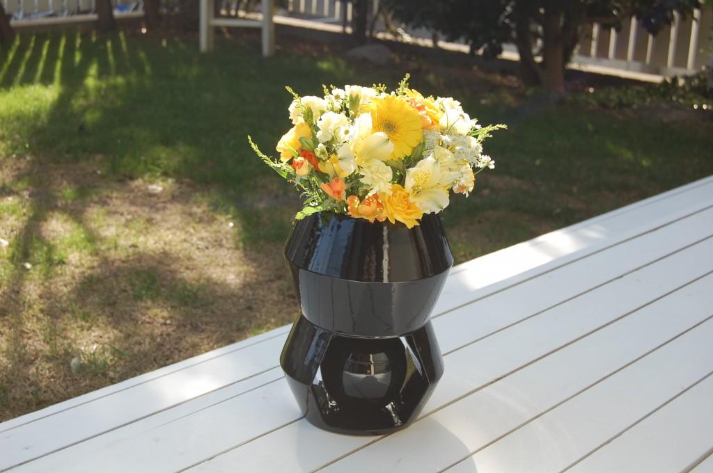 花骨のイメージ写真
