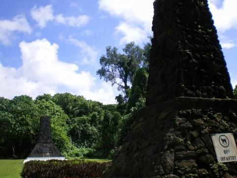 永代供養墓に使用出来るモニュメント