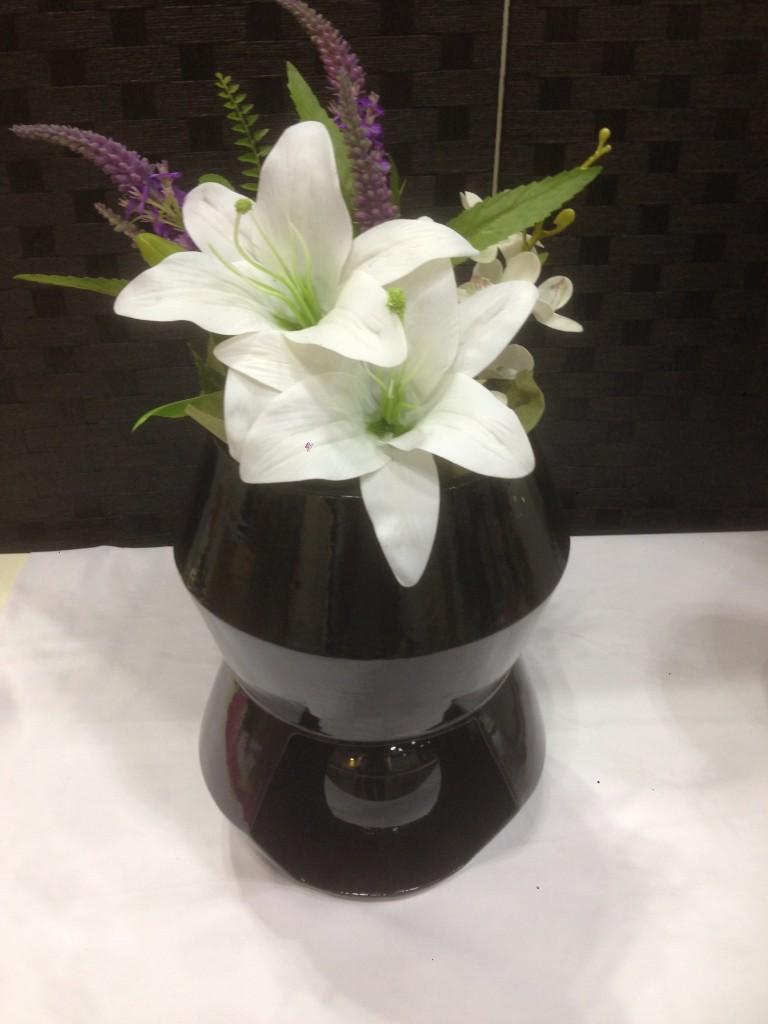 花骨 心繋 アーティフィシャルフラワー 造花